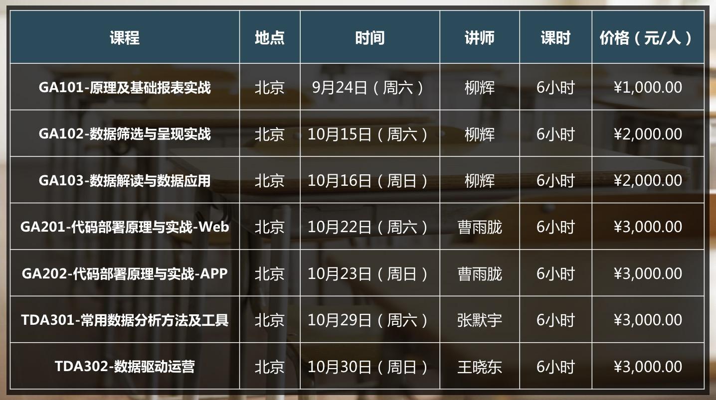 course-schedulebj